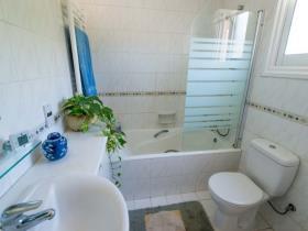 Image No.7-Villa de 2 chambres à vendre à Tremithousa