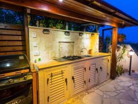 Image No.9-Villa de 2 chambres à vendre à Tremithousa