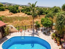 Image No.10-Villa de 2 chambres à vendre à Tremithousa