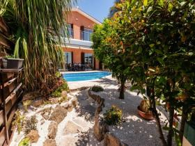 Image No.1-Villa de 2 chambres à vendre à Tremithousa