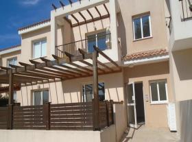 Image No.1-Appartement de 2 chambres à vendre à Argaka