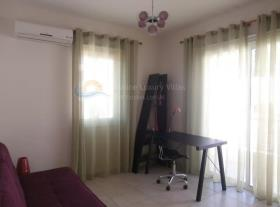 Image No.10-Maison de ville de 2 chambres à vendre à Peyia
