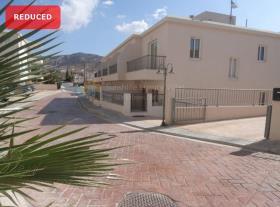Image No.11-Maison de ville de 2 chambres à vendre à Peyia