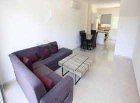 Image No.2-Maison de ville de 2 chambres à vendre à Paphos