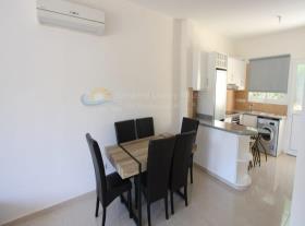 Image No.3-Maison de ville de 2 chambres à vendre à Paphos