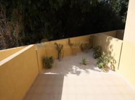 Image No.4-Maison de ville de 2 chambres à vendre à Paphos