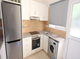 Image No.5-Maison de ville de 2 chambres à vendre à Paphos