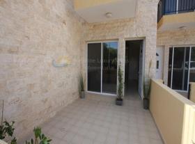 Image No.6-Maison de ville de 2 chambres à vendre à Paphos