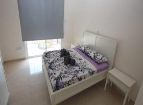 Image No.8-Maison de ville de 2 chambres à vendre à Paphos