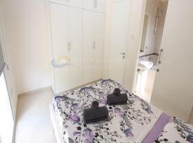 Image No.10-Maison de ville de 2 chambres à vendre à Paphos