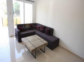 Image No.11-Maison de ville de 2 chambres à vendre à Paphos