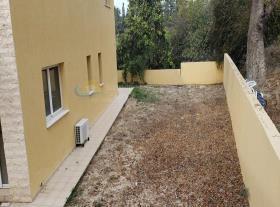Image No.12-Maison de ville de 2 chambres à vendre à Paphos