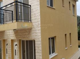 Image No.13-Maison de ville de 2 chambres à vendre à Paphos