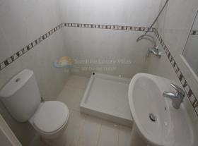 Image No.15-Maison de ville de 2 chambres à vendre à Paphos