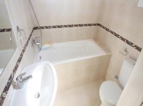Image No.16-Maison de ville de 2 chambres à vendre à Paphos