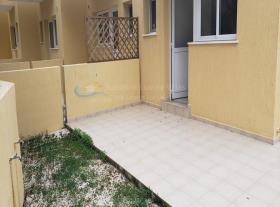 Image No.14-Maison de ville de 2 chambres à vendre à Paphos