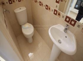 Image No.17-Maison de ville de 2 chambres à vendre à Paphos