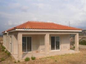 Image No.2-Maison / Villa de 3 chambres à vendre à Polis