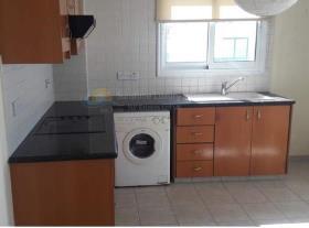 Image No.2-Appartement de 4 chambres à vendre à Paphos