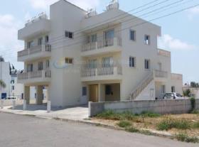Image No.1-Appartement de 4 chambres à vendre à Paphos