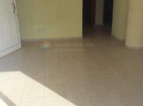 Image No.3-Appartement de 4 chambres à vendre à Paphos