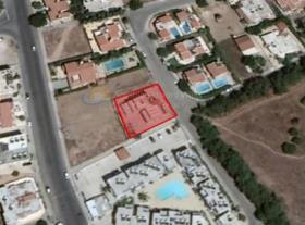 Image No.5-Appartement de 4 chambres à vendre à Paphos