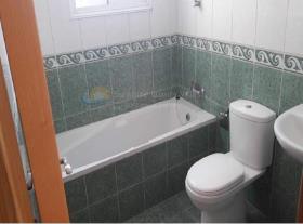 Image No.4-Appartement de 4 chambres à vendre à Paphos