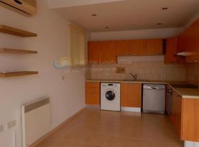 Image No.3-Villa / Détaché de 4 chambres à vendre à Paphos