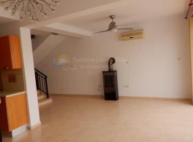 Image No.6-Villa / Détaché de 4 chambres à vendre à Paphos