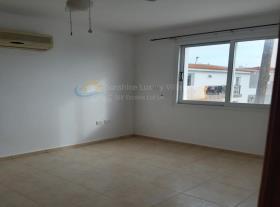 Image No.7-Villa / Détaché de 4 chambres à vendre à Paphos