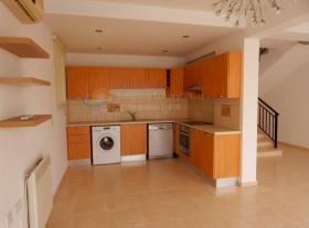 Image No.4-Villa / Détaché de 4 chambres à vendre à Paphos