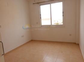 Image No.8-Villa / Détaché de 4 chambres à vendre à Paphos
