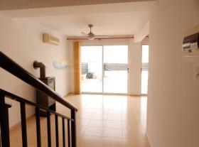 Image No.10-Villa / Détaché de 4 chambres à vendre à Paphos