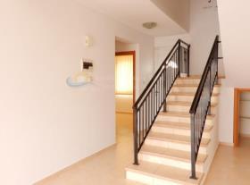 Image No.9-Villa / Détaché de 4 chambres à vendre à Paphos