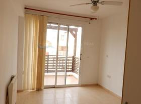 Image No.11-Villa / Détaché de 4 chambres à vendre à Paphos