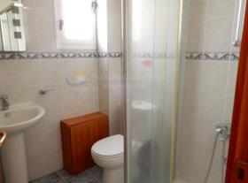 Image No.12-Villa / Détaché de 4 chambres à vendre à Paphos
