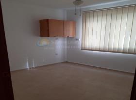 Image No.14-Villa / Détaché de 4 chambres à vendre à Paphos