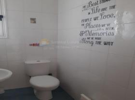 Image No.15-Villa / Détaché de 4 chambres à vendre à Paphos