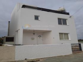 Image No.16-Villa / Détaché de 4 chambres à vendre à Paphos