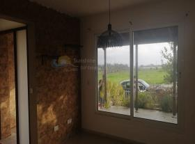 Image No.1-Maison / Villa de 3 chambres à vendre à Timi