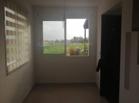 Image No.5-Maison / Villa de 3 chambres à vendre à Timi