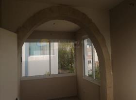 Image No.7-Maison / Villa de 3 chambres à vendre à Timi