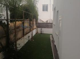 Image No.8-Maison / Villa de 3 chambres à vendre à Timi