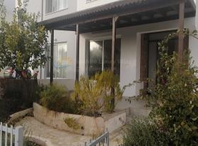 Image No.11-Maison / Villa de 3 chambres à vendre à Timi