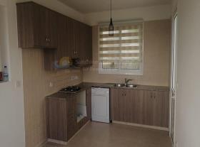 Image No.14-Maison / Villa de 3 chambres à vendre à Timi