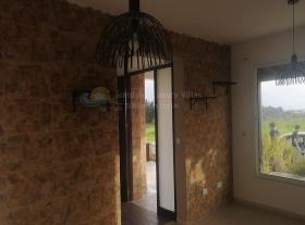Image No.16-Maison / Villa de 3 chambres à vendre à Timi
