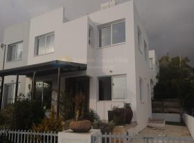 Image No.21-Maison / Villa de 3 chambres à vendre à Timi