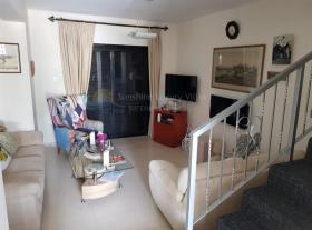 Image No.6-Maison de ville de 3 chambres à vendre à Kato Paphos