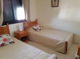 Image No.12-Maison de ville de 3 chambres à vendre à Kato Paphos