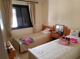 Image No.13-Maison de ville de 3 chambres à vendre à Kato Paphos